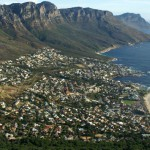 Cape Point Travel