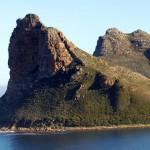 Cape Point Tours