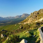 Garden Route Tours South Africa