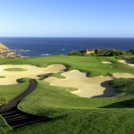 South African Golf Tour