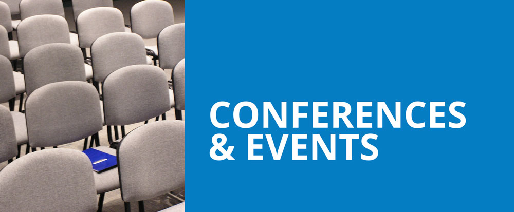 CONFERENCEEVENTS