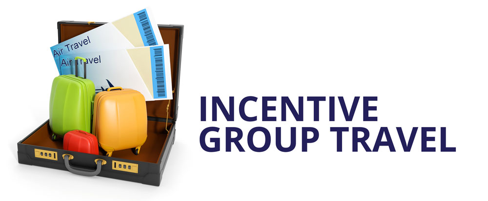 Incentive Group Travels